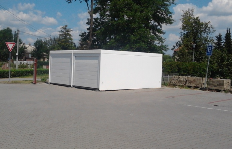 betonove garaze dvojgaraz